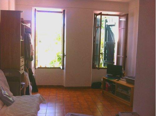 vente maison et appartement quartier siblas et la loubi re avec immo2m. Black Bedroom Furniture Sets. Home Design Ideas