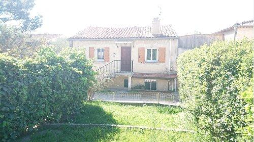 Location Appartement LA SEYNE SUR MER