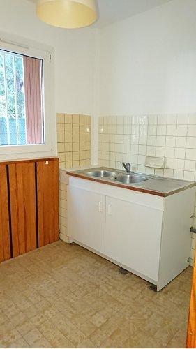 Appartement - LA VALETTE DU VAR